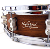 Highwood Custom Series